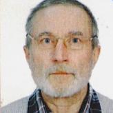 Sergey  Zhitnikov