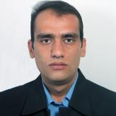Mozayyeni  Far