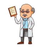 Dr.  Aadil Ahmed