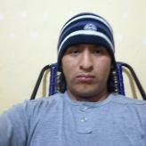 Jorge  S