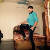 Abhishek  Jain84