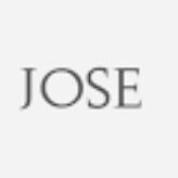Jose  Huayama