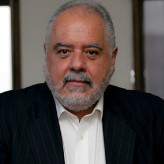 Michael  J. Levas