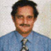 Dr.  Rajiv Karekar