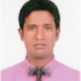 Shakil  Molla
