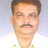 Gopal  Rathore