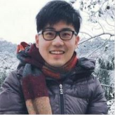 ChunLin  Wu