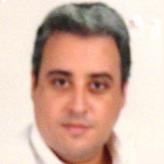 Mohamed  El Sawaf