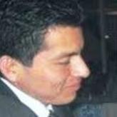 Luis  Amenero