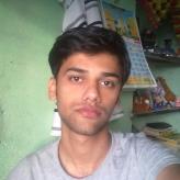 Suraj  Gund