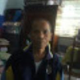 Vichien  Phettong