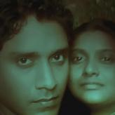 Pradeep  Asanka