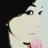 Soon  Seok Hun