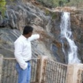 Siddharth  Deo