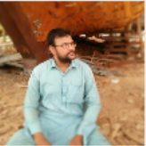 Aamirnawaz897