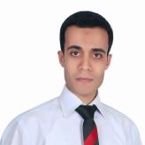 Ismail  Abdul-Aziz