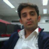 Sandeep  Konekar