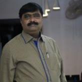 Pramod  Chincholikar