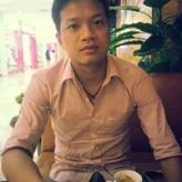 Nguyen  Quang