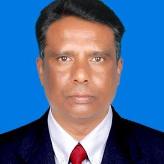 Sreenivasulu  Chowdappa