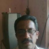 Sajeev  Shanmughan