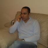 Mohamma  Sobhy