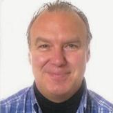 Patrick  Alloncius