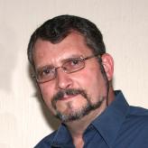 Abraham J Meintjes