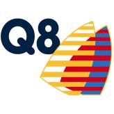 Q8  Power