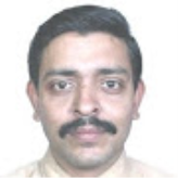 Ashish  Mukherjee