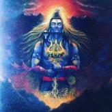 Pappu  Raidas