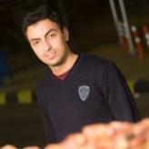 Abderrahman  Ben Khalifa