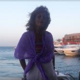 Roya  Sahar Assaf