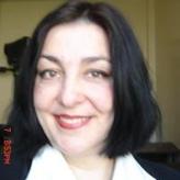 Irina  Demidova