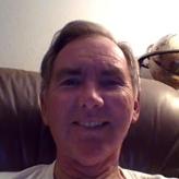 Donald  Elgersma