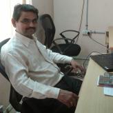 Bhaskar Jallepalli