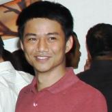 Lee Ha