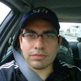 Angel  Duarte Salazar