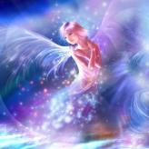 Angel  Shahab