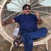 Anil  Mittal