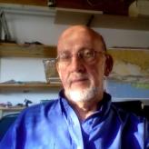 Erwin  Korner
