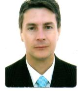Luis Villa
