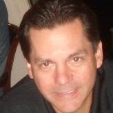 Gabriel  De Obarrio