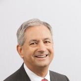 Peter  Kohli