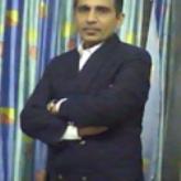 Krishan Kumar Anand