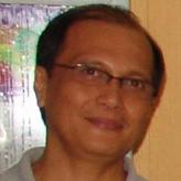 Ralph  Pandelaki