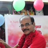 Vijay  Majjiga