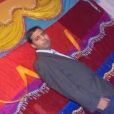 Muheen Waqas