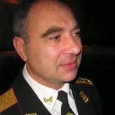 Alexander Peftiev