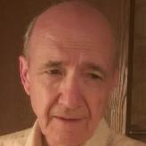 Raymond Fry